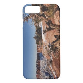 Coque iPhone 8/7 Les Etats-Unis, Utah, Moab. Parc national de