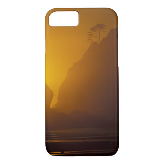 Coque iPhone 8/7 Les Etats-Unis, Washington, parc national