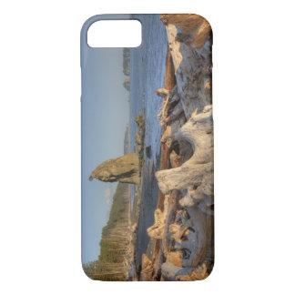 Coque iPhone 8/7 Les Etats-Unis, Washington, parc national