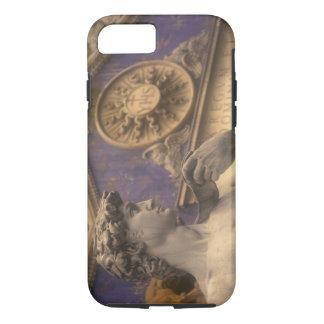 Coque iPhone 8/7 L'Europe, Italie, Toscane, Florence, della de