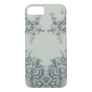 Coque iPhone 8/7 Madame Astor