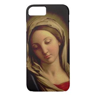Coque iPhone 8/7 Madonna