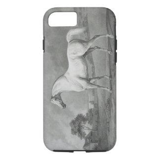 Coque iPhone 8/7 Mambrino, gravé par George Townley Stubbs (1756-