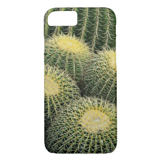 Coque iPhone 8/7 Motif de cactus
