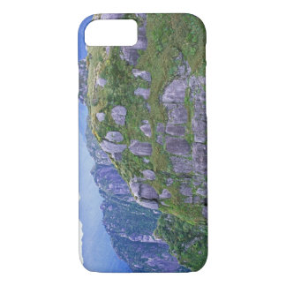 Coque iPhone 8/7 Mt. Nagata, Yakushima, Kagoshima, Japon
