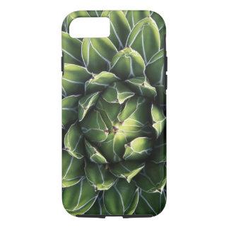 Coque iPhone 8/7 N.A., Etats-Unis, Arizona, Tucson, désert de