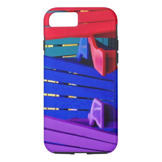 Coque iPhone 8/7 N.A. Le Canada, la Nouvelle-Écosse, Bridgewater. 2