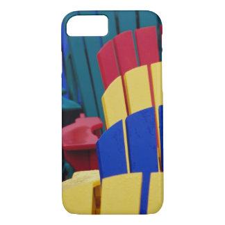 Coque iPhone 8/7 N.A. Le Canada, la Nouvelle-Écosse, Bridgewater. 3