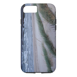 Coque iPhone 8/7 Na, Etats-Unis, Michigan, le comté de Berrien, St