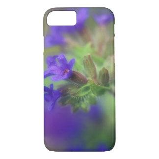 Coque iPhone 8/7 Na, Etats-Unis, Washington, Washington oriental.