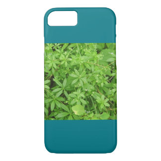 Coque iPhone 8/7 nature à son meilleur