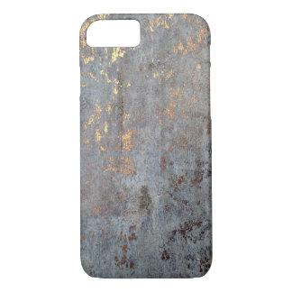 Coque iPhone 8/7 Nouveau cas de téléphone