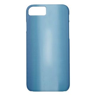 Coque iPhone 8/7 océan