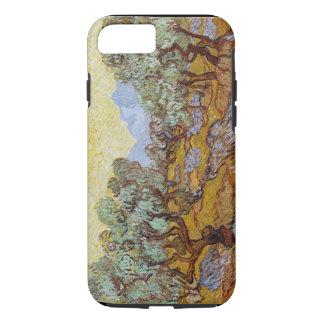 Coque iPhone 8/7 Oliviers de Vincent van Gogh |, 1889