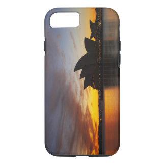 Coque iPhone 8/7 Opération 5 Australiens, Nouvelle-Galles du Sud,