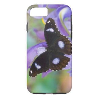 Coque iPhone 8/7 Papillons tropicaux de Sammamish Washington