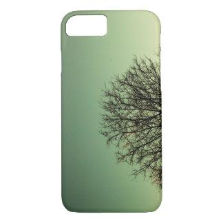 Coque iPhone 8/7 Photo arbre