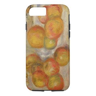 Coque iPhone 8/7 Pierre par vie de Renoir | toujours avec des