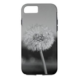Coque iPhone 8/7 Pissenlit de haute qualité