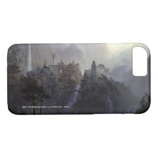 Coque iPhone 8/7 Rivendell