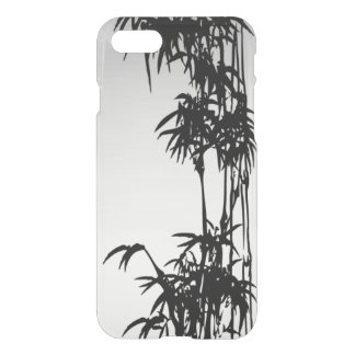 Coque iPhone 8/7 Rouleau oriental vertical
