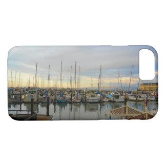 Coque iPhone 8/7 San Francisco embarque l'iPhone #3 8/7 cas