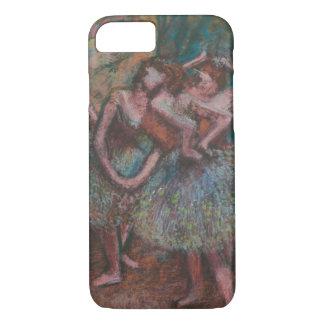 Coque iPhone 8/7 Scène de ballet