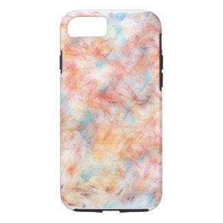 Coque iPhone 8/7 Semony décoratif