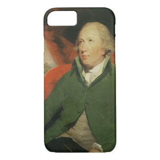 Coque iPhone 8/7 T7303 le Rev. John Home