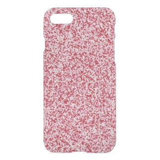 Coque iPhone 8/7 Texture abstraite