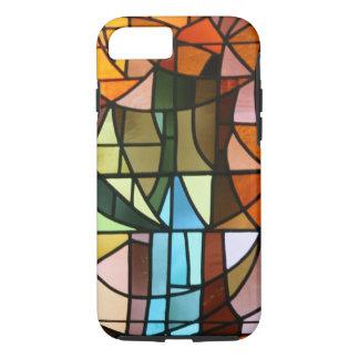 Coque iPhone 8/7 Verre souillé 5 de Sagrada Família de La