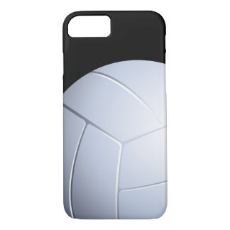 Coque iPhone 8/7 Volleyball