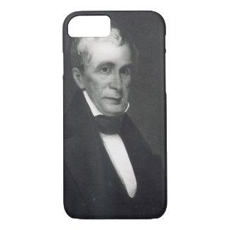 Coque iPhone 8/7 William Henry Harrison, 9ème président de l'union