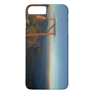 COQUE iPhone 8 PLUS/7 PLUS