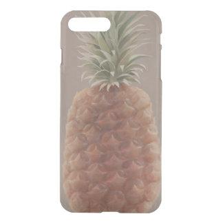Coque iPhone 8 Plus/7 Plus Ananas 2012