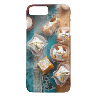 Coque iPhone 8 Plus/7 Plus Bonbons à Diwali