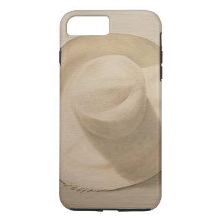Coque iPhone 8 Plus/7 Plus Casquette de déplacement sur le tableau