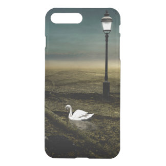 Coque iPhone 8 Plus/7 Plus Chemin de fer 2013