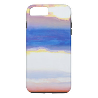 Coque iPhone 8 Plus/7 Plus Ciel