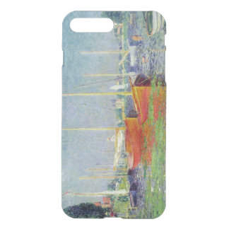 Coque iPhone 8 Plus/7 Plus Claude Monet | Argenteuil, c.1872-5