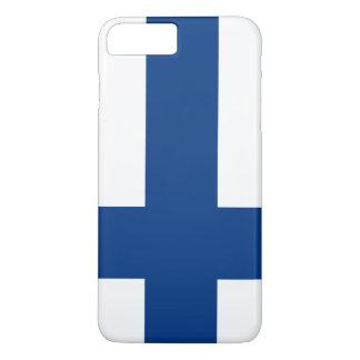 coque iphone 7 finlande