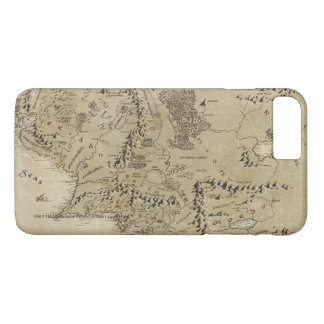 COQUE iPhone 8 PLUS/7 PLUS EARTH™ MOYEN