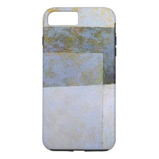 Coque iPhone 8 Plus/7 Plus Equilibre aucun 24