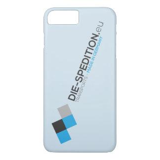 Coque iPhone 8 Plus/7 Plus Gaine de téléphone portable/Smartphone-gaine by