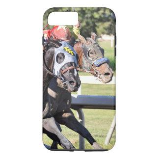 Coque iPhone 8 Plus/7 Plus Il puits de Tiz - le gagnant de cotillon
