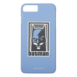Coque iPhone 8 Plus/7 Plus Image 63 de Batman