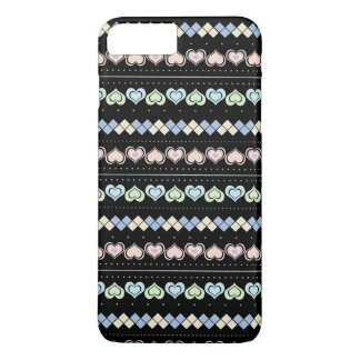 Coque iPhone 8 Plus/7 Plus iphone 8