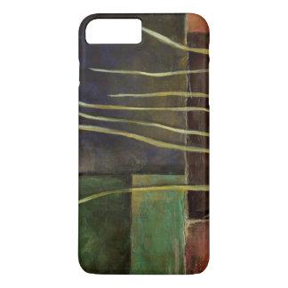Coque iPhone 8 Plus/7 Plus Jardin I de zen