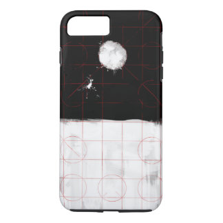 Coque iPhone 8 Plus/7 Plus Jour 1 de genèse : Lumière 2014