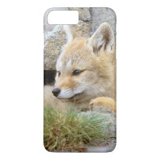 Coque iPhone 8 Plus/7 Plus L'Amérique du Sud, Chili, Torres del Paine